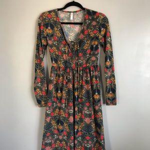 ❗️NEW❗️ Floral Dress